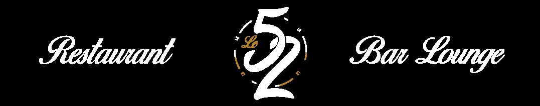Le 52